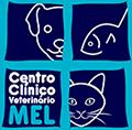 logo-ccmel